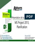 alphorm.com-support-de-la-formation-MS-Project-2013SS.pdf