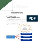 Practica Analisis de Leche.pdf Filename UTF-8 Practica 20analisis 20de 20leche