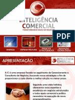 Apres Digital IC - Revisada 2013