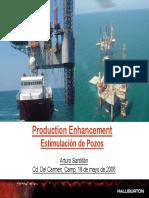 Estimulaciones petrolera11