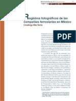 04_registros_fotograficos.pdf