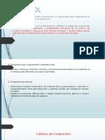 Control Mecatronica exposición temario desarrollado.pptx
