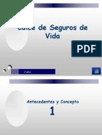 Presentacion_taller_calce_1 (1)