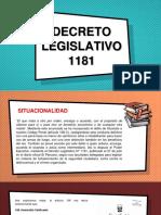 DIAPOS-SICARIATO