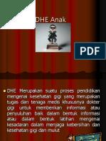 DHE_Anak