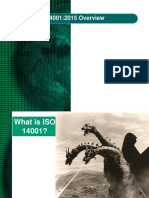 NEW ISO-2015 DH-KB