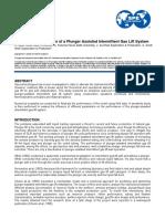 SPE-141251-MS_GLNT.pdf