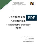 aguilera_geomatica.pdf