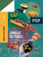 Semillas_del_pueblo_luchas_y_resistencia.pdf