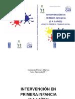 intervencionenprimerinfancia.pdf
