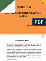 Presentacion N° 11 TMM.pptx