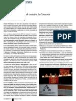 En defensa de nuestro patrimonio_Artículo /Convocatoria Asamblea municipalista  /  16 de Diciembre para tratar el tema de las inmatriculaciones.