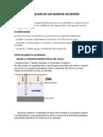clasificacion mantos acuiferos.docx