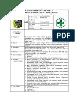 4.1.1.6 SOP koordinasi komunikasi.docx