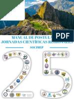 Manual de Postulación Jcr Socimep - Versión Final Final