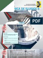 COMPUERTAS, ORIFICIOS Y VERTEDEROS.pdf
