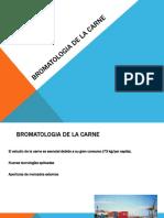 82591208-Bromatologia-de-La-Carne.ppt