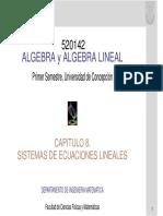 cap8_2007.pdf