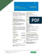 FT_Milieu Gelose B - Milieu II - Trypto-Caseine-Soja Gelose _V3!25!05-11