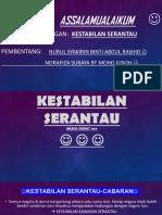presentation1-170121131509.pptx