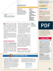 E0513010.pdf