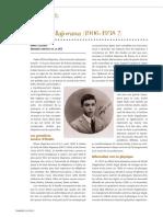 ettore_majorana_1906-1938.pdf