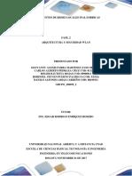 GRUPO_208059_2_FASE_2.pdf