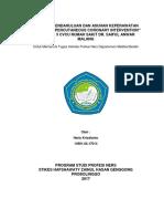STEMI-PCI