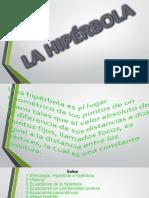 HIPERBOLA.pptx