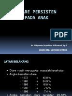 Buku Standar Profesi PAPDI_7