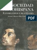 Alberro_y_Gonzalbo_Sociedad_novohispana_CapV_2013.pdf