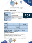 Guía - Fase 6 - Presentar propuestas para la ubicación de instalacioness
