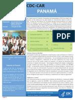 Panama Hoja Informativa (DRAFT-Feb13) Ss