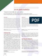24-27-caso-clin-hemo.pdf
