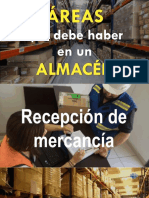 almacen.pptx