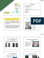 RM Clase 4 Propiedades Mecánicas de Los Materiales