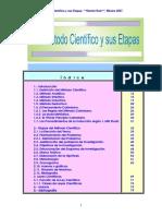 lc0256.pdf
