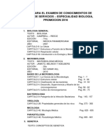 profesionales_biologo.pdf