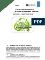 INFORME DE ECONOMIA Y SOSTENIBILIDA.docx