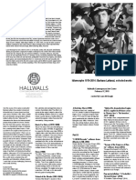 LATTANZIprogram.pdf