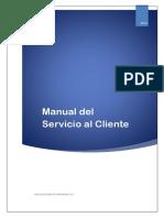 Manual de Servicio Al Cliente Ah Sena Modificado (1)