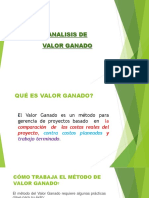 VALOR GANADO.pptx