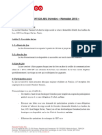 Règlement du jeu Ooredoo Ramadan.pdf