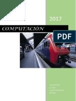 COMPUTACION VALENTINO Y PAUL.docx