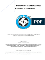 Spanish-Manual de Instalacion compresor.pdf