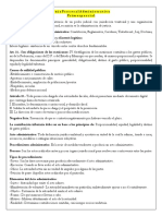 Guía Procesal Administrativo (1)