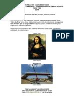 METODOS DE DRENAJE aldo.pdf