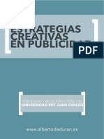 2x08-Estrategias-creativas-en-publicidad.pdf