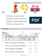 verbs-there-worksheets_6.pdf