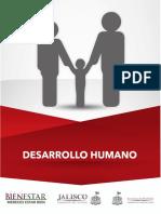 Manual Desarrollo Humano